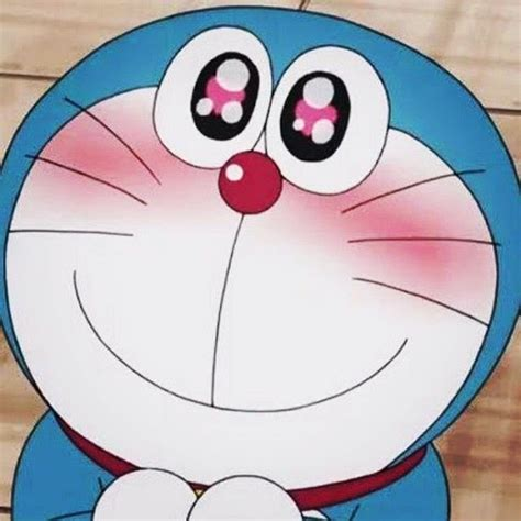 Doraemon Walkman S 562 best images about doraemon everything on museums latte and