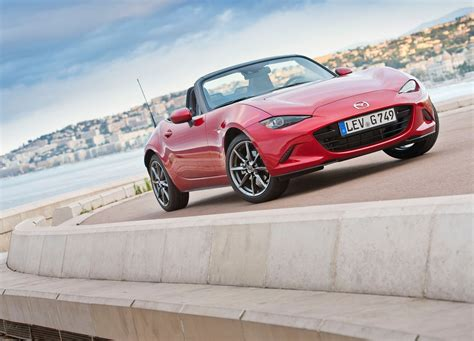types of mazda cars car and driver names its 10 best for 2017 types cars
