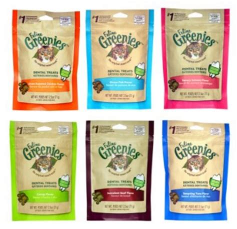 are greenies bad for dogs win greenies dental chews for dogs or cats 15 gc or paypal luckyirishhop