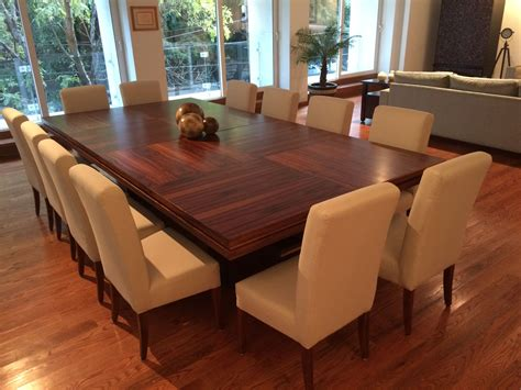 10 Seat Dining Table And Chairs Dining Room Adorable Dining Room Table Black Dining Table Dining Room Table And