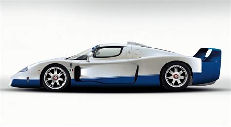 maserati supercar maserati plots supercar based on laferrari 2015 by