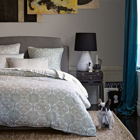 Serena And Bedding by Wyeth Duvet Serena For The Home