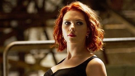 captain america actress wallpaper scarlett johansson sexiest female in the universe the