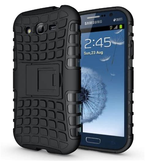 Samsung Galaxy Grand 2 Casing Cover Kasing best samsung galaxy grand 2 cases covers