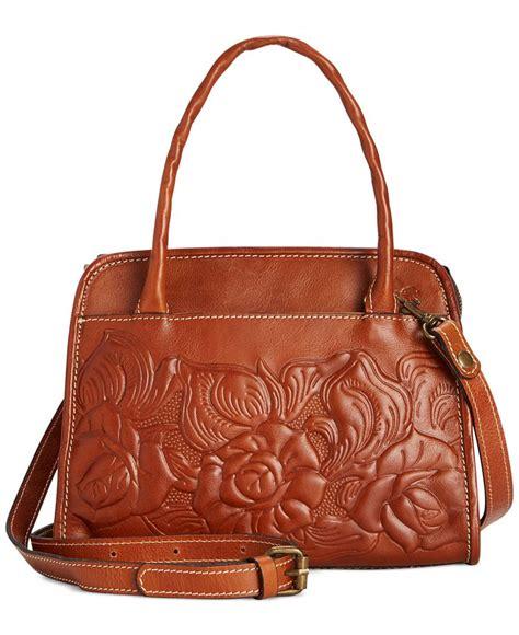 Beatrice Amblard Handbag Designer by 32 Best Nash Images On Nash
