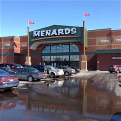 Menards Ls by Menards 10 Photos 19 Reviews Building Supplies