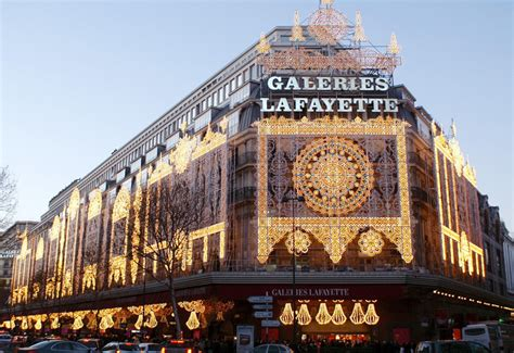 Sale Time At Galeries Lafayette by Bremont Flies Into Icon Galeries Lafayette Watchpro