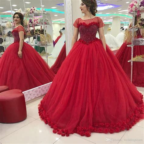 Dresslong Dress Cerry Black Diskon muslim wedding dresses www pixshark images