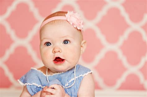 Floor And Decor Pompano by Baby Photo 28 Images Baby Photo Gallery Cute Template