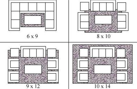14 X 20 Living Room Layout 14 X 14 Living Room Layout 28 Images Best 25 Living