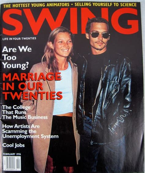 swinging magazine 1990s archives are you there god it s me generation x