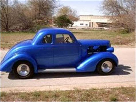 plymouth for sale 1936 plymouth coupe for sale classiccars cc 408890