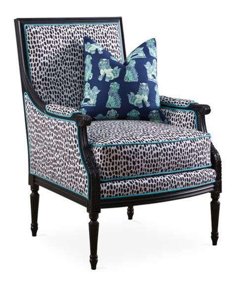 Home Interiors Gifts Inc Website by Taylor Burke Home Spring Furniture Market Laurel Home
