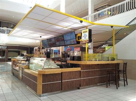 nestle toll house cafe locations springhill mall welcomes nestl 233 toll house caf 233 by chip to west dundee today