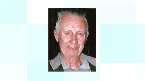 30 year old male 2014 missing 78 year old man found in weston super mare west