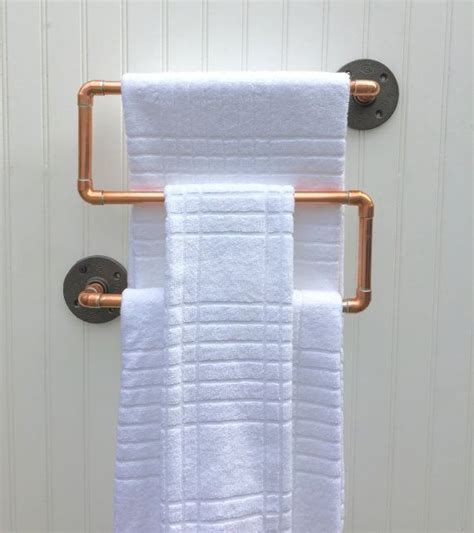 kitchen towel bars ideas best 25 modern decor ideas on pinterest modern
