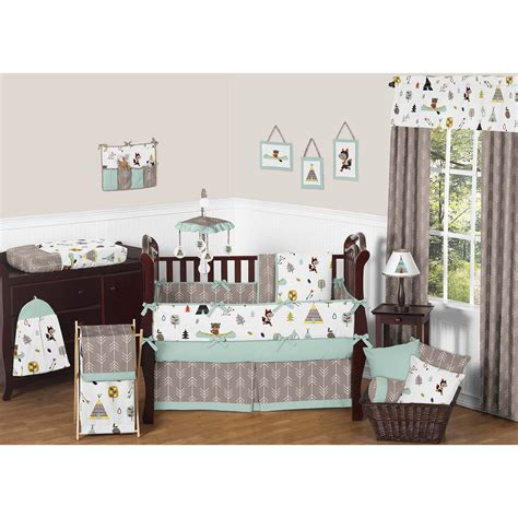 Baby Crib Bedding Sets For Boys Girls Buybuybaby Com Image Crib Bedding Sets For
