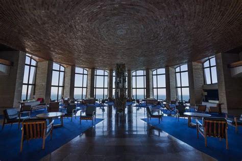 cap sa sal the penthouse of cap sa sal vacation like hollywood royalty