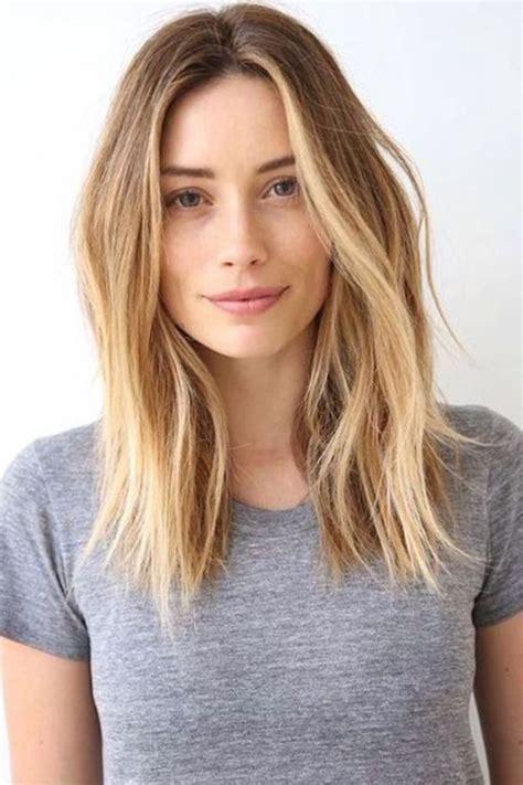 cortes de pelo de dama al hombro cortes de pelo por los hombros corte de pelo por los hombros