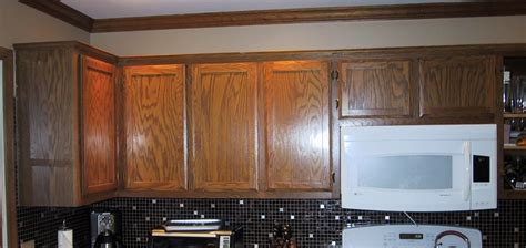 cabinet refacing san diego kitchen cabinet refacing the process 100 kitchen cabinet