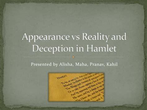 themes of deception in hamlet hamlet essays on deception technicalcollege web fc2 com