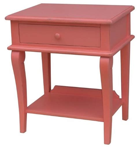 pink furniture for adults coolest pink furniture for adults