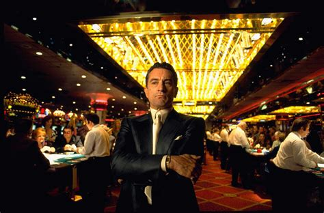 best casino 10 best casino of all time the list