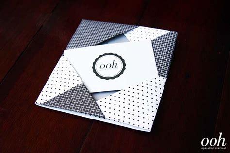 Origami Name Card - diy tutorial origami namecard holder 187 operation overhaul