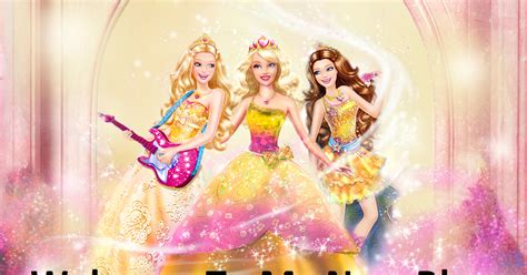 film barbie online gratis watch barbie movies online free streaming streaming en