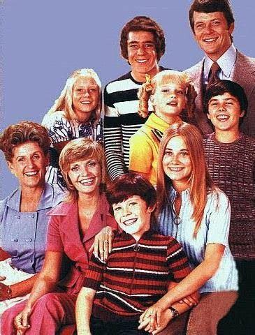 tom jackson tv show the talking box favorite episodes the brady bunch