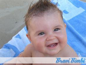 bimbo otto mesi alimentazione bambino 7 mesi californiaautodetail