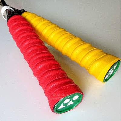 Grip Raket Yonex a z marketplace yonex non slip gel