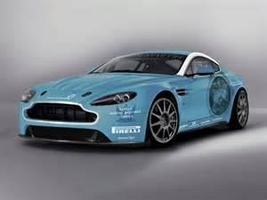 Aston Martin V12 Price Aston Martin V12 Vantage Best Wallpaper Collection Cars