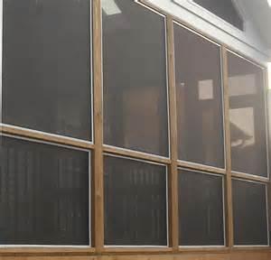 raleigh screen porch builder pro built construction