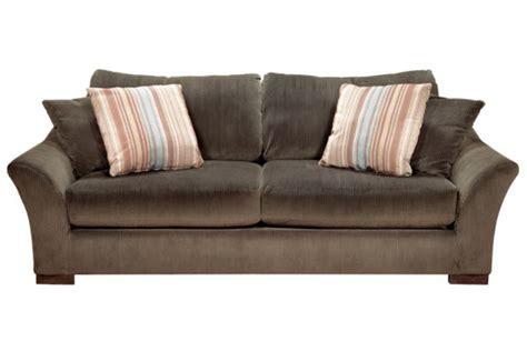 wynn sectional and ottoman wynn sofa at gardner white