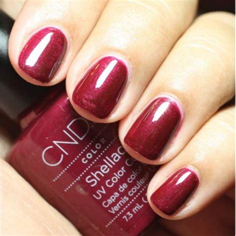 shellac pattern nails shellac nails nailkart com