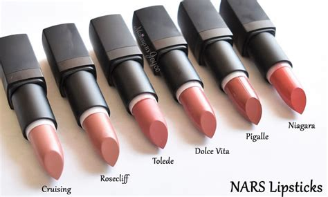 by terry lipsticks pinks pinterest makeupbyjoyce swatches comparisons by terry rouge