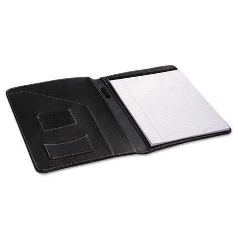 Bi Fold Paper Towels - bi fold padfolios