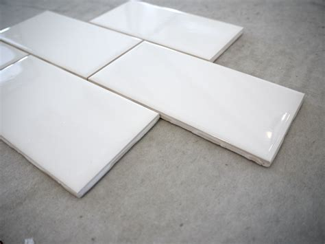 bathroom tile spacing how to tile a shower