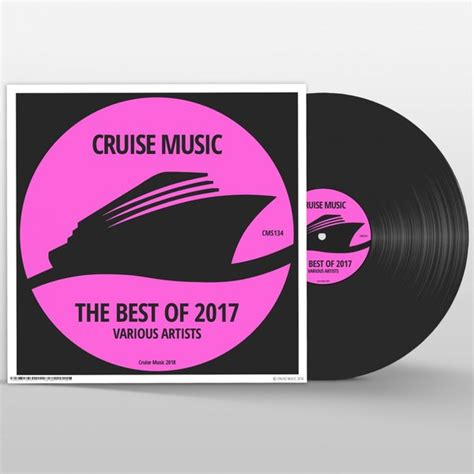 house music cruise va cruise music best of 2017 cruise music 320kbpshouse net