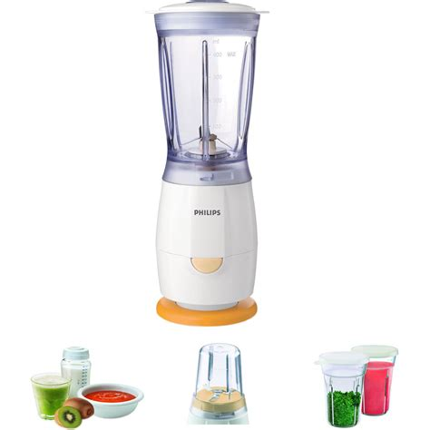 Blender Philips Hr 2860 blender philips hr 2860 cucina miniblender emag pl
