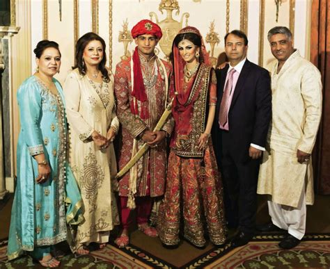 amir khan and faryal makhdoom wedding pictures amir khan and faryal makhdoom wedding pictures