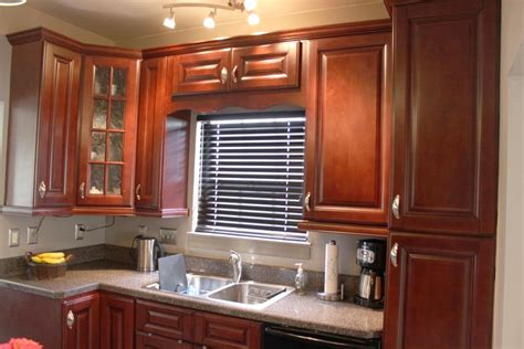 Best Inexpensive Kitchen Cabinets by Discount Kitchen Cabinets To Improve Your Kitchen S Look