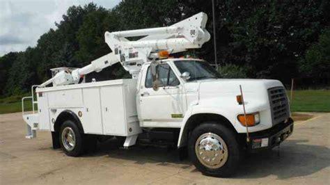 ford  bucket truck wiring diagram wiring diagram  schematics