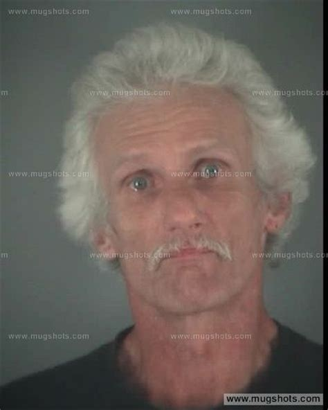 Lancaster Ca Arrest Records Jeffery Burt Lancaster Mugshot Jeffery Burt Lancaster Arrest County Or