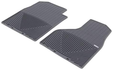 2015 ram 1500 floor mats weathertech