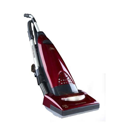 Bagless Vaccum Cleaner Fuller Brush Vacuum Cleaners