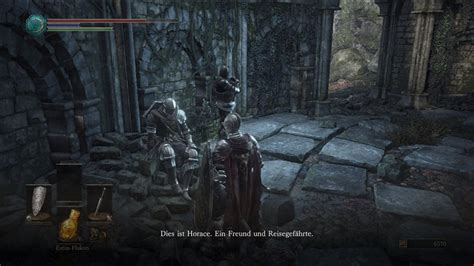 ds3 deacons of the deep dark souls 3 guide how to unlock anri of astora horace the hushed and sirris of the sunless realms
