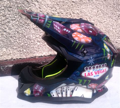 animal motocross helmet 100 animal motocross helmet popular animal bike buy