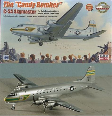 the bomber untold stories from the berlin airlift s wiggly wings books mid atlantic air museum wwii weekend berlin airlift